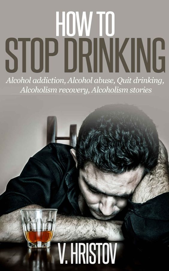 Stop Drinking, Drinking And Addiction On Pinterest. Asphyxiation Signs Of Stroke. Mens Womens Signs. Spre Signs. Weight Signs Of Stroke