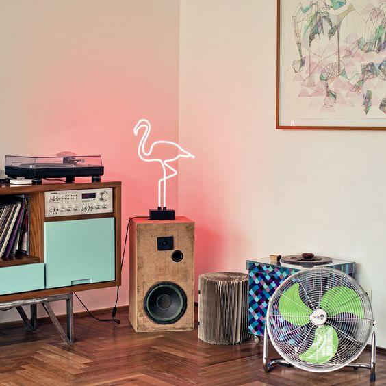 um-apartamento-duplex-no-centro-de-sao-paulo-em-predio-de-oscar-niemeyer-2: