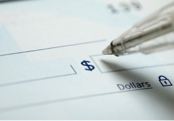 Pay Your Taxes - In Photos: 10 Steps To Cut Your Real Estate Taxes