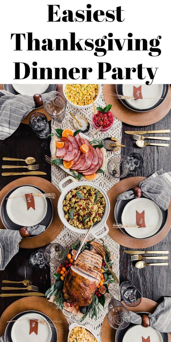 Thanksgiving Menu Ideas Thanksgiving Appetizers Thanksgiving Menu Thanksgiving Side Dishes