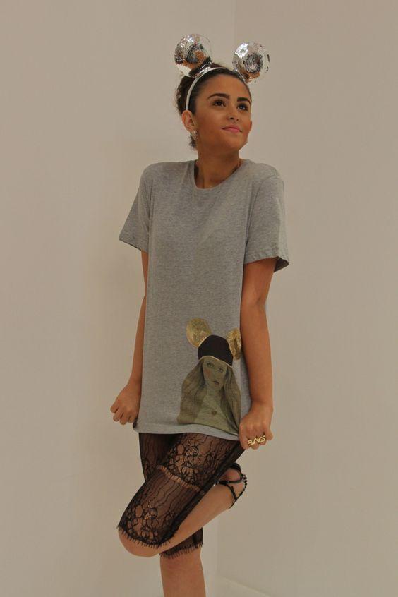 √FML² .... qatari designers LOVE u crazy girls :))