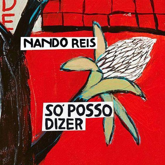 ocê retweetou     O Globo Brasil  @ OGloboPolitica   4 min Há…