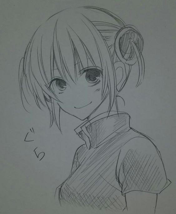 Tweet phương tiện bởi 蓮々ʅ(´◔౪◔)ʃ (@akt_1411) | Twitter