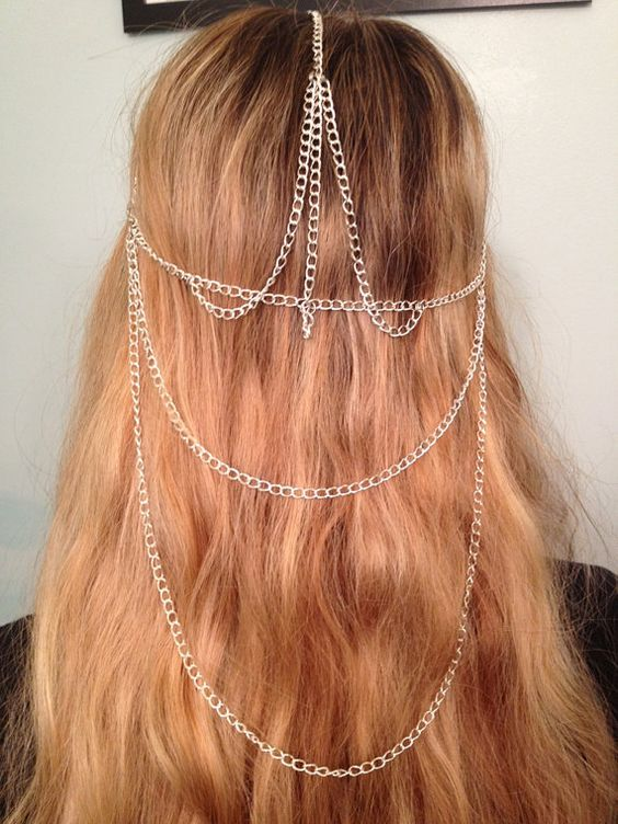 $26  1920s hair jewelry  https://www.etsy.com/listing/98371221/1920s-inspired-cranial-crown