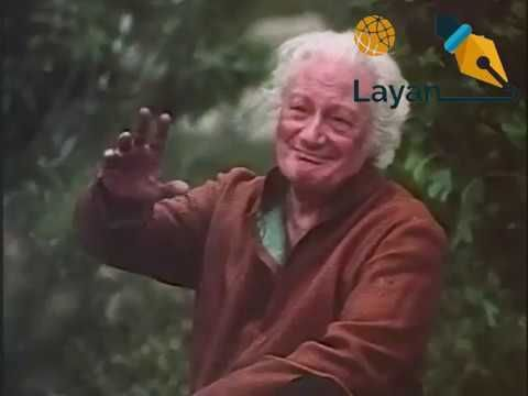 أنا الحكواتي حكايات من العالم هو مسلسل تلفزيوني بريطاني للأطفال تم إنتاجه لـصالح تلفزيون آي تي في ألفه كل من باري لي Historical Figures Historical Einstein