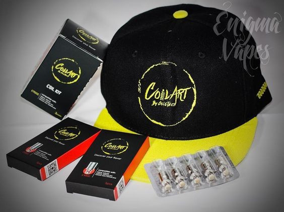 If you're looking to get some new life out of an old tank check out @officialcoilart they do some amazing builds in a stock coil!! Fancy a Clapton or a ceramic build in your kanger subtank? They have you covered!  @whitehousevapes @tokenvape @icevapers @vapehousehi @efest_company @mb.boxmods  @oemstreetbrew @modernvapes @mvapesuk @vapeyez @customwoodeu @wulfmods @eclearvape @expectresistancevapes @armlet_official @throwbackjuiceco @pickledbrews @7monkseliquid @vapeboss_ @ukvapers…