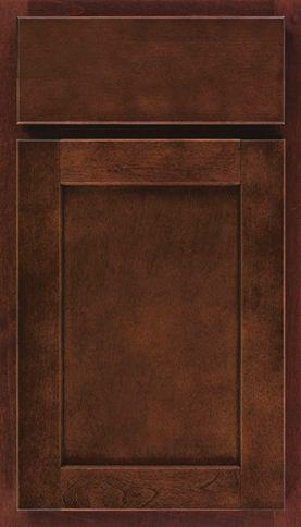 Benton Cabinet Door Style Affordable Cabinetry Products