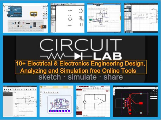 Electrical Layout Tools : Electronics engineering and tools on pinterest