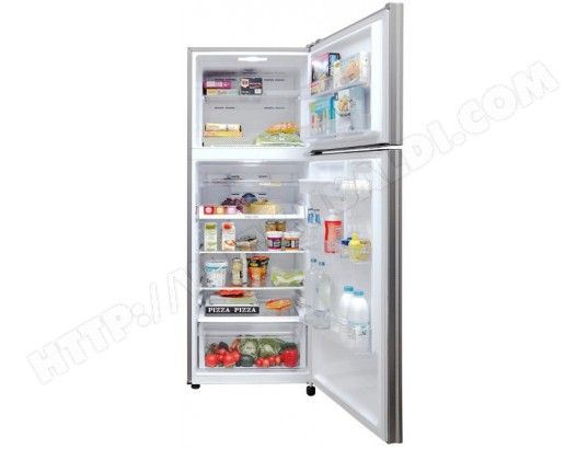 Refrigerateur Congelateur Haut Samsung Rt46k6600s9 Ef Refrigerateur Congelateur Congelation Refrigerateur