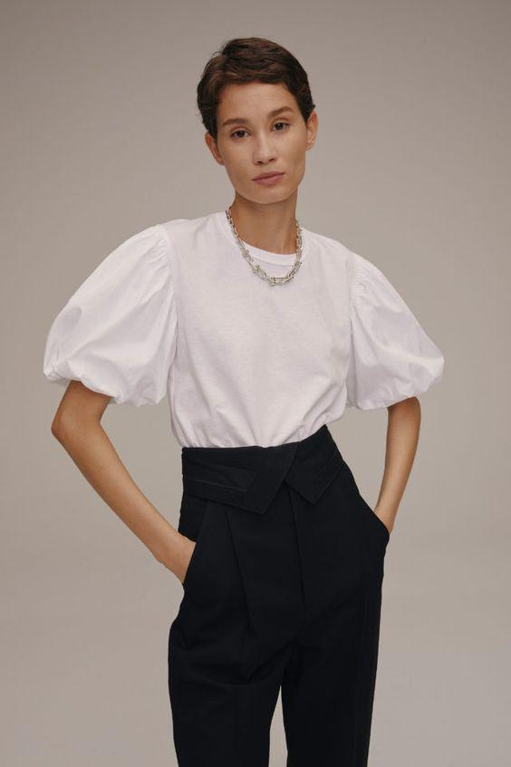 Коллекции | Ready-To-Wear | Весна-лето 2020 | VOGUE