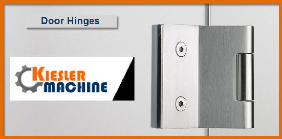 Heavy Duty Door Hinges For Vault Doors We Provide Custom Designs Of Heavy Duty Door Hinges And Large Doors Hinges F Heavy Duty Hinges Door Hinges Strap Hinges