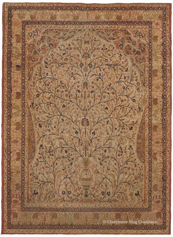Abbey Carpet Napa