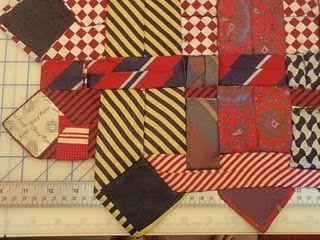 Woven Tie Quilt: Quilts Neckties, Memory Quilts, Art Quilts, Quilting Ties, Shop Quilts, Tie Quilts, Quilts Tie, Upcycled Neckties, Men S Tie