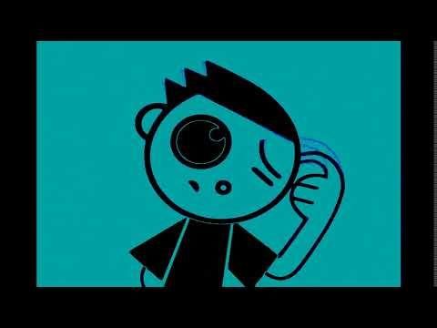 Pbs Kids Dash Logo In 4ormulator V3 Style Version Youtube Pbs Kids Dash Kids