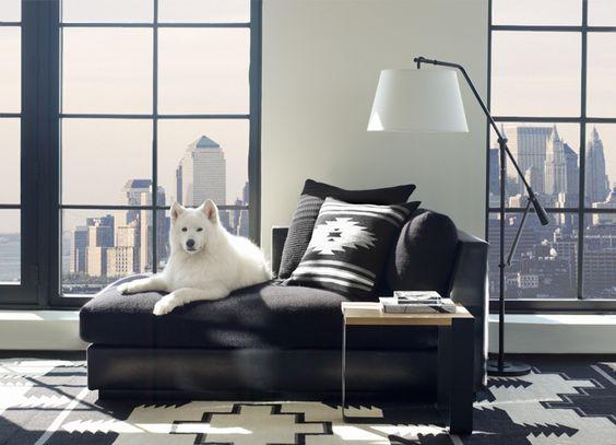 The DecoratorsBest Upholstery Cheat Sheet Ralph lauren, Google et