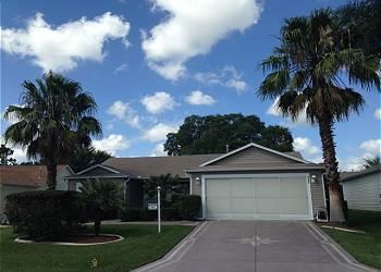 The Villages, FL United States - 9262 SE 179th Wesley St | Down Home Property Management