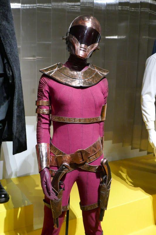 Zorii Bliss Helmet : zorii, bliss, helmet, Wars:, Skywalker, Zorii, Bliss, Costume, Outfits,, Film,, Costumes
