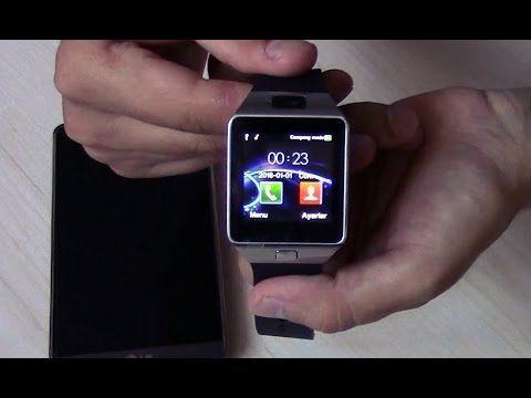 images?q=tbn:ANd9GcQh_l3eQ5xwiPy07kGEXjmjgmBKBRB7H2mRxCGhv1tFWg5c_mWT Smartwatch Ryx-nx9