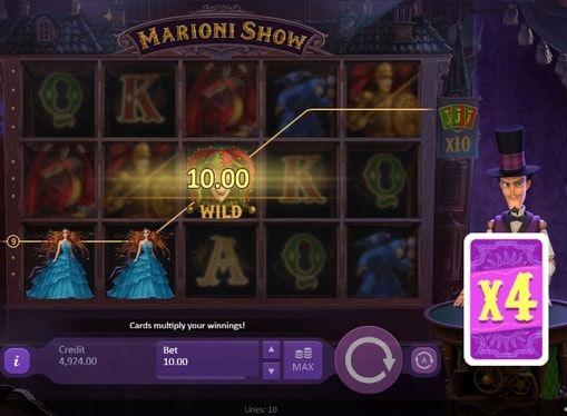 казино на реальные деньги с моментальным выводом денег