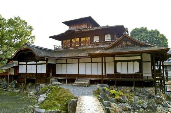 Nishi Honganji - Historic Monuments of Ancient Kyoto, Kyoto/Shiga Prefecture, Japan (UNESCO World Heritage Site)