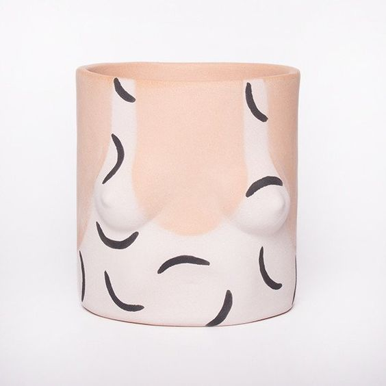 Group Partner Ceramics:
