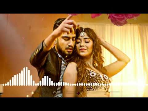 Pin By Maanoo On Best Songs Forever Dj Remix Songs Dj Remix New Hindi Songs