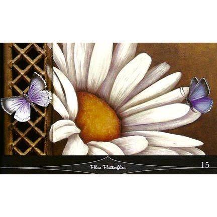 Flores 46