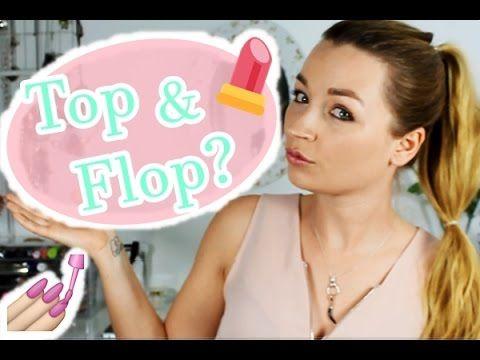 Aufgebraucht  I TOP & FLOP  I Tipps & Empfehlungen