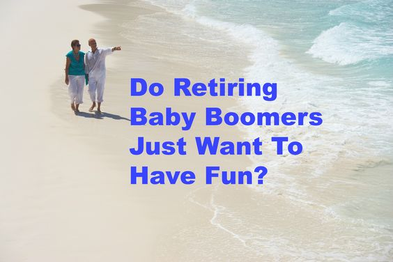 Baby Boomers Archives - Lynda Kenny Online
