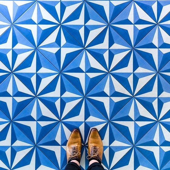 barcelona floors culturainquieta2