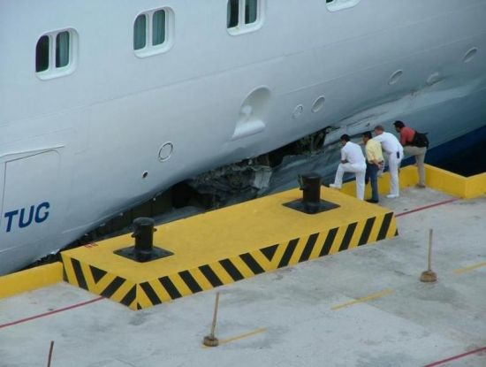 Afbeeldingsresultaat voor Grandeur of the Seas 2005 Costa Maya