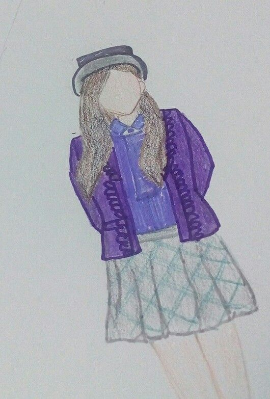 #LOVELYZ #SEOJISOO #러블리즈 #서지수 #팬아트 #그림 #소녀 #걸그룹 #girl #girlgroup #fanart #drawing #beginner #좋아