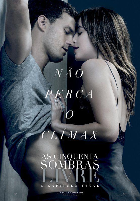 As Cinquenta Sombras Livre Ver Filme Completo Online Em Portugues