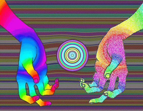 アニメーション画像