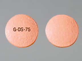 phenergan 25 mg tablet cost