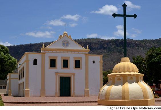 pentecoste brasil