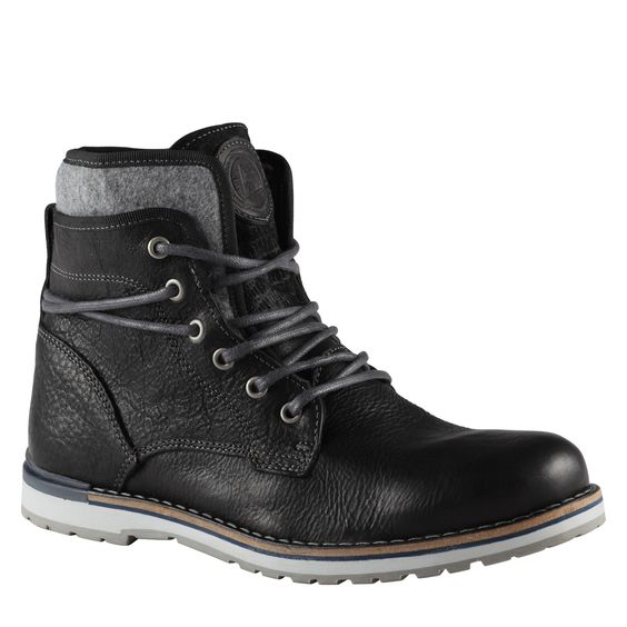 MCLERRAN - sale&39s sale boots men for sale at ALDO Shoes. | My