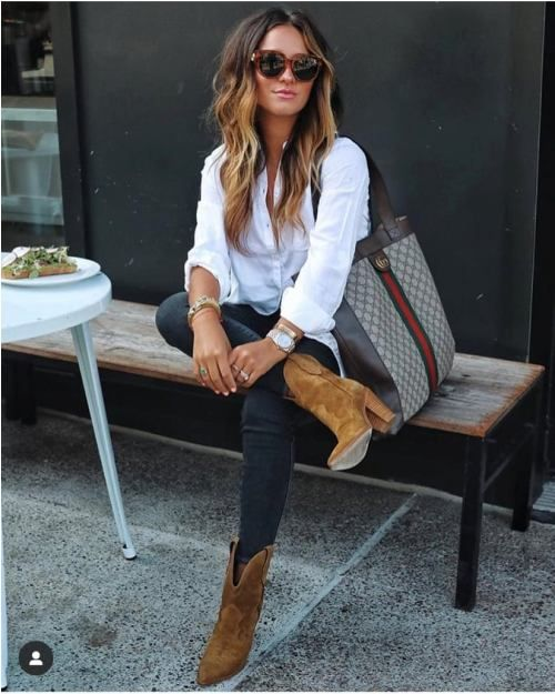 Best Women S Street Fashion Style Just Trendy Girls Summer Work Outfits Curvy Casual Vacation Outfits Casual Fall Outfits