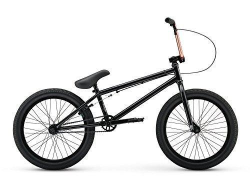 Mongoose Index 2 0 20 Freestyle Bike Silver In 2020 Best Bmx Bmx Freestyle Bmx Bikes