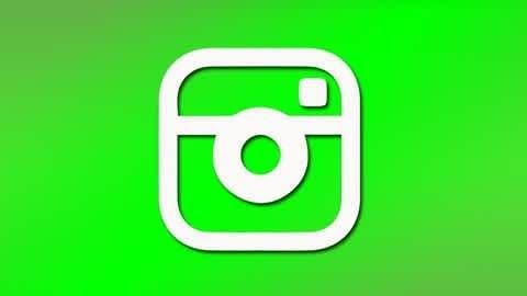 udemy instagram masterclass