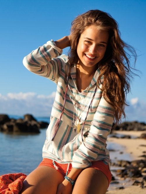 1000 Ideas About Surfer Girl Style On Pinterest Surfer Style Billabong And Roxy