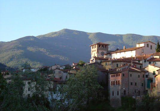 Wunderschönes Boutique-Hotel in einem idyllischen Dorf  der Toskana – mit Chianti-Weintour und Ermäßigung auf Speisen