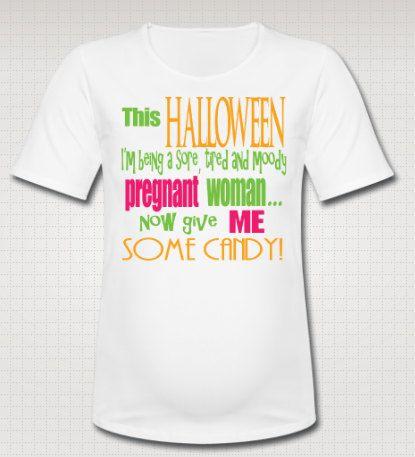 t shirt printing design.