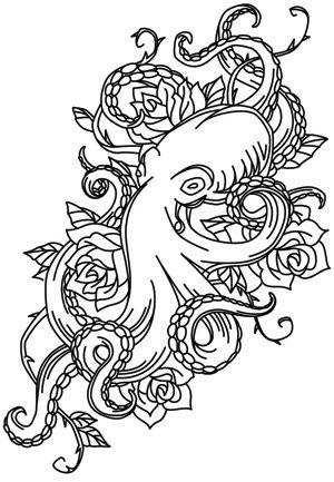 creative haven modern tattoo designs coloring book pdf