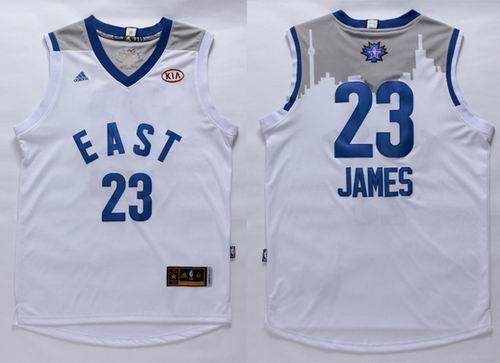 release date: 86d01 586a6 spain lebron james east all star jersey 8f5af d3d26