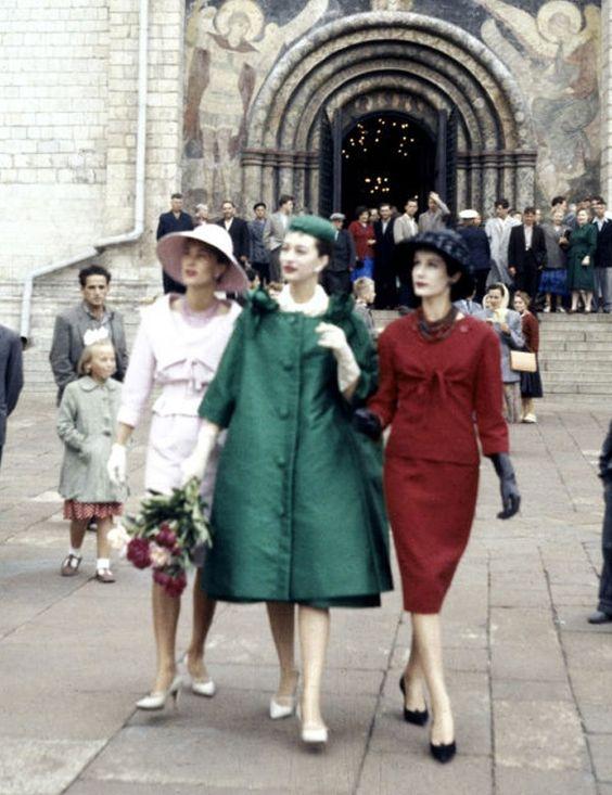 1959 (Dior)