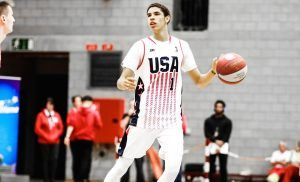 Lamelo Ball Image By Laysha On Lamelo Ball In 2020 Ball Nba Draft