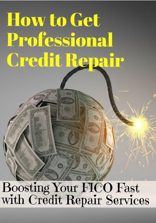 Lexington Law Review Fast Professional Credit Repair Lexington