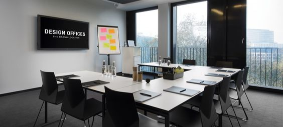 Design Offices Düsseldorf Kaiserteich - Top Konferenzräume und Tagungshotels in Düsseldorf, perfekt als: Eventlocation in Düsseldorf | Raum mieten Düsseldorf | Veranstaltungsräume in Düsseldorf | Seminarraum Düsseldorf | Firmenevent Düsseldorf | Kongresszentrum in Düsseldorf | Business Center Düsseldorf | Tagungslocation Düsseldorf | Tagungszentrum Düsseldorf | Kongresshotel Düsseldorf | Veranstaltungsraum Düsseldorf | Meetingraum Düsseldorf - auf Event Inc