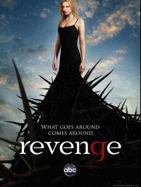 Téléchargement et streaming Revenge saison 1 episode 13 liens valides gratuit